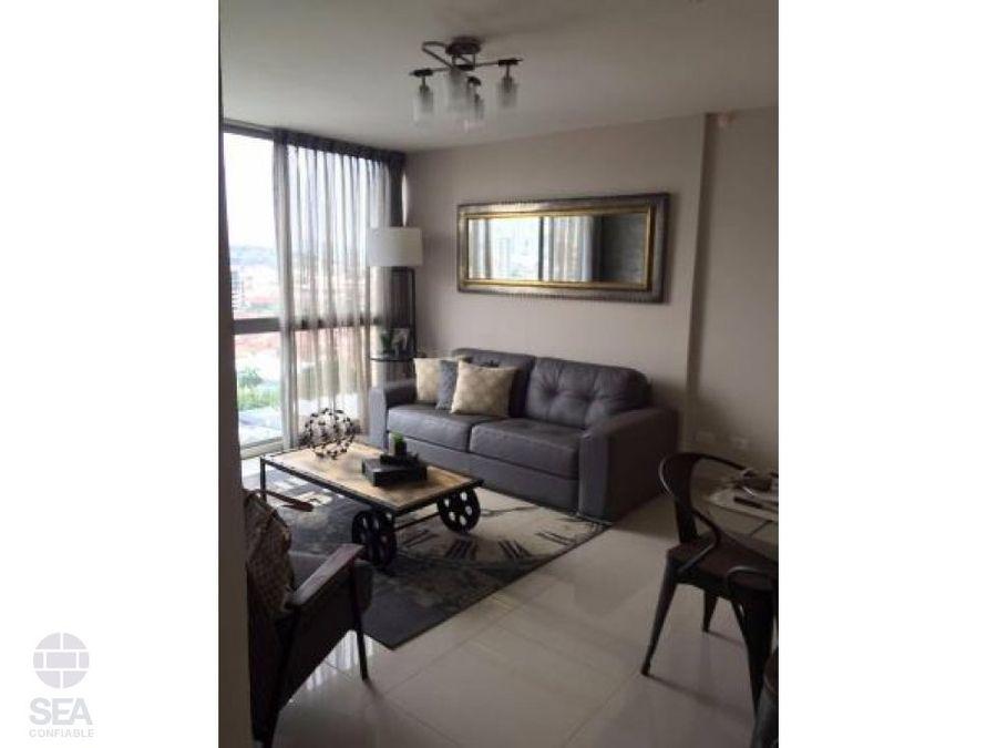 venta de apartamentos en ph torres de castilla