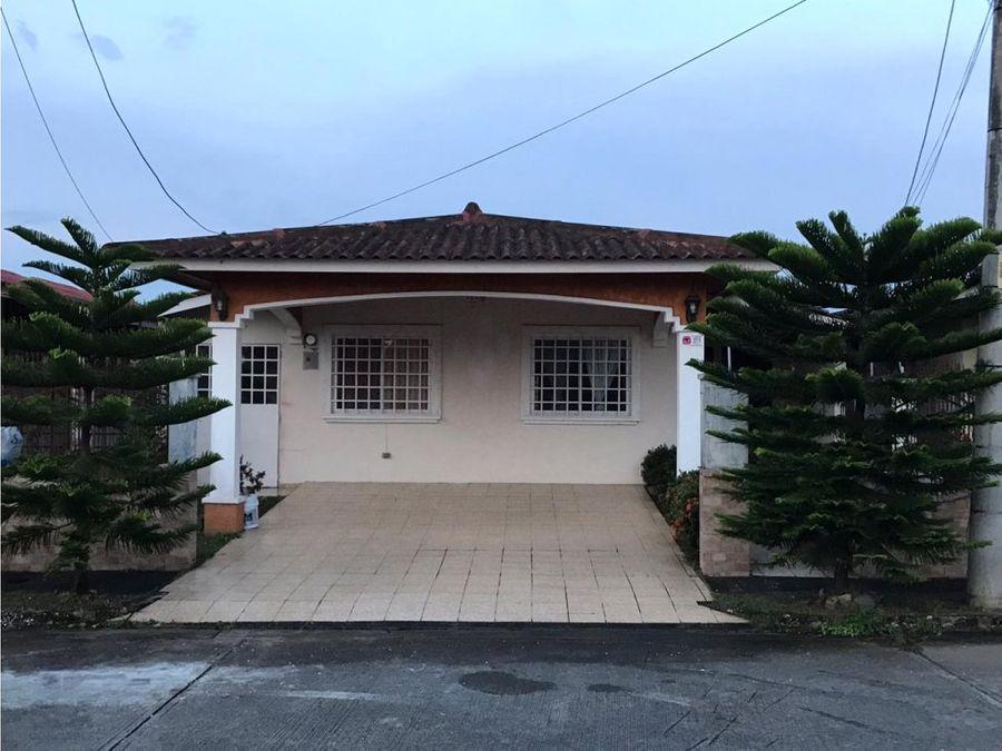 vendo casa ph palma de mallorca villa zaita
