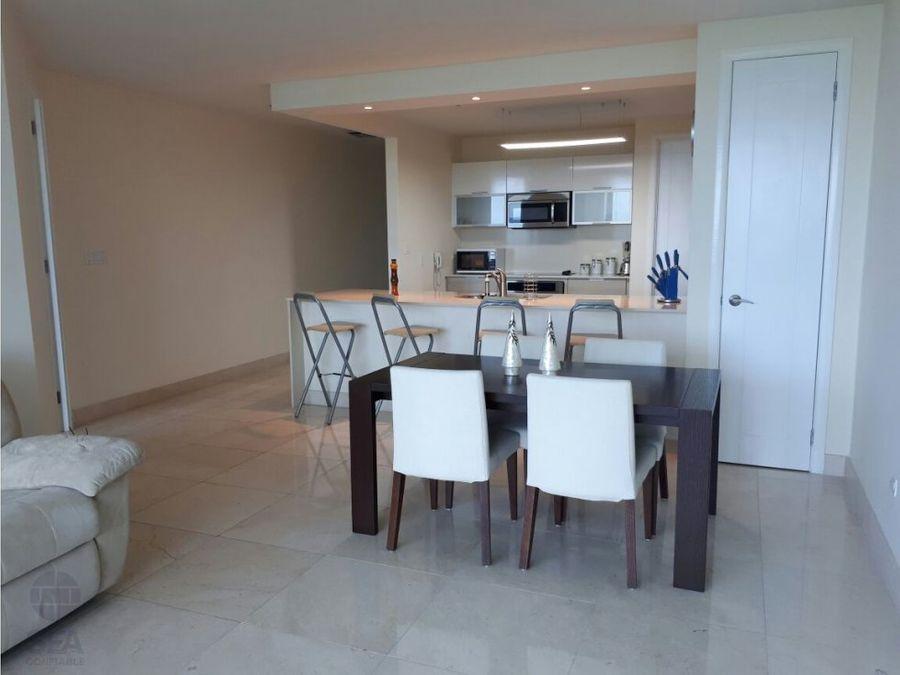 venta de apartamento en ph casa bonita
