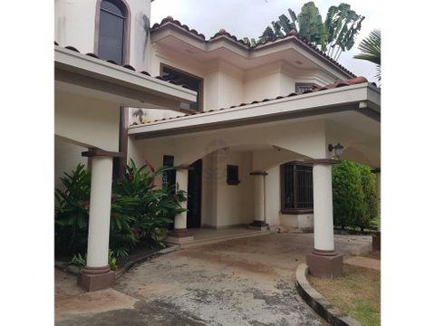 venta casa zona revertida 885mt2 ganga 680mil