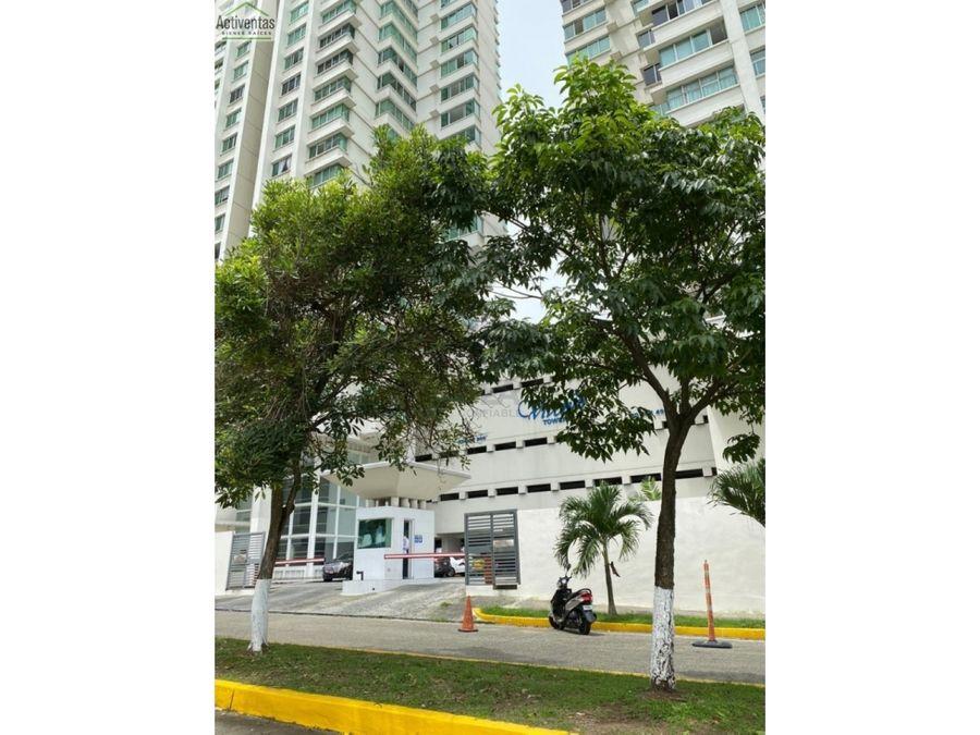 sea confiable alquila en vivendi tower edison park