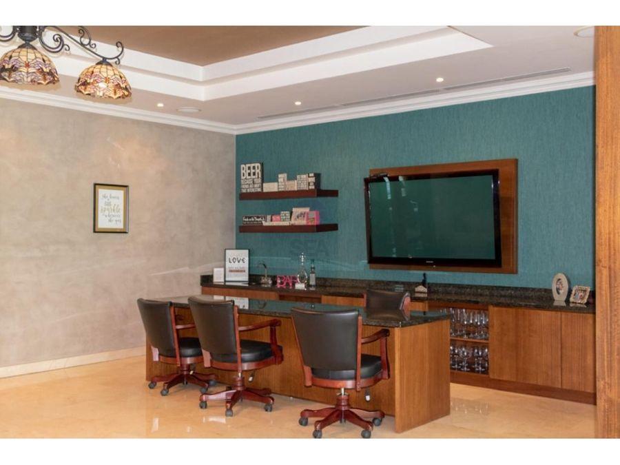 sea confiable vende hermoso apartamento ph bella mare punta pacifica