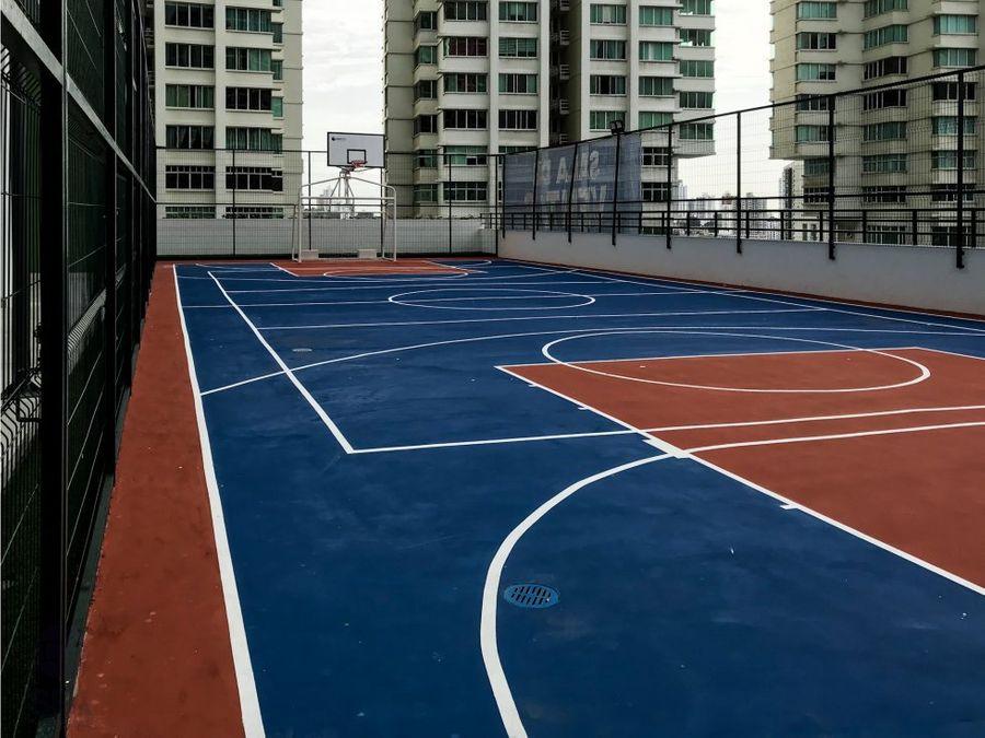 vendo apto en pacific park 3 r 114 m2