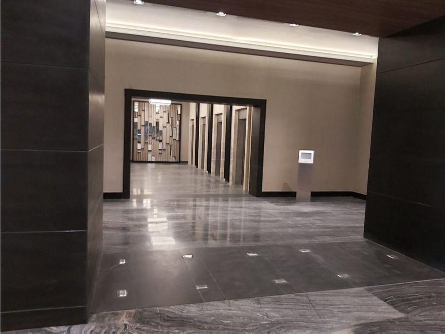 oficina en venta panama business tower