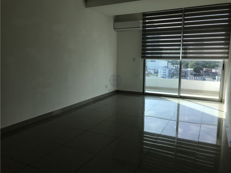 apartamento en venta ph rainbow 85mt2