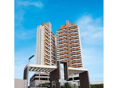 sea confiable vende apartamento en mystic valley