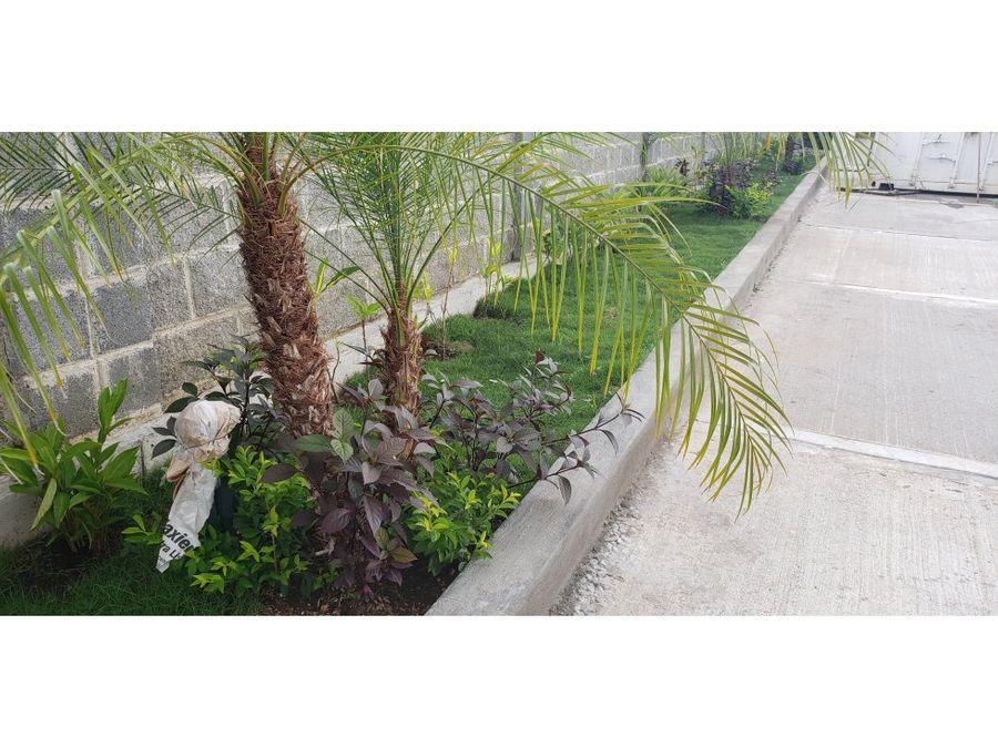 venta apartamento las acacias inversionistas