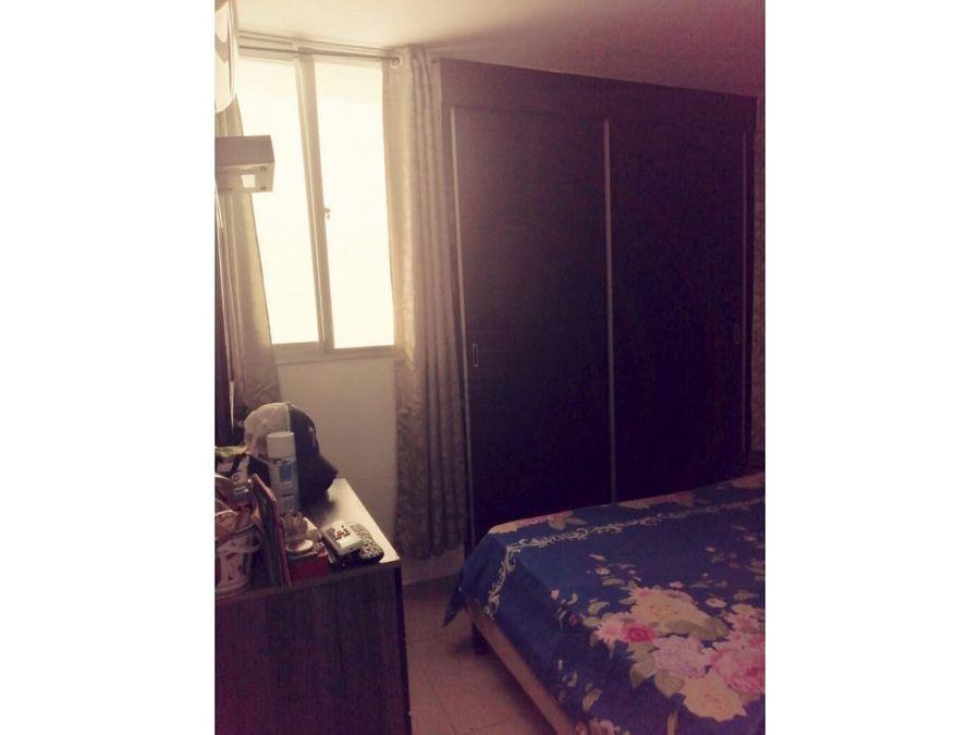 se vende apartamento en ph pameras pedregal