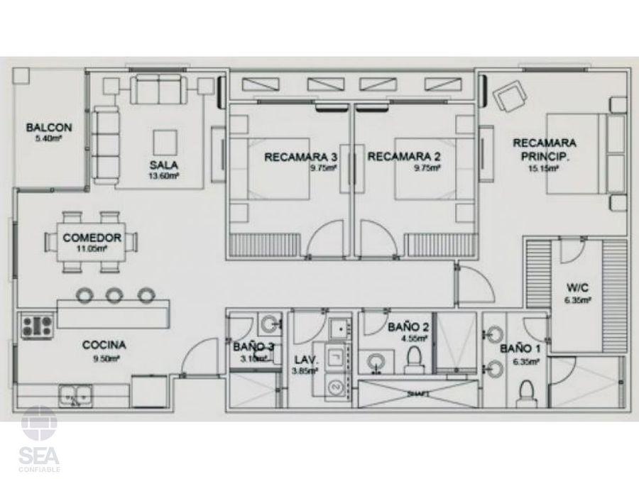 apartamentos en preventa en ph madeira