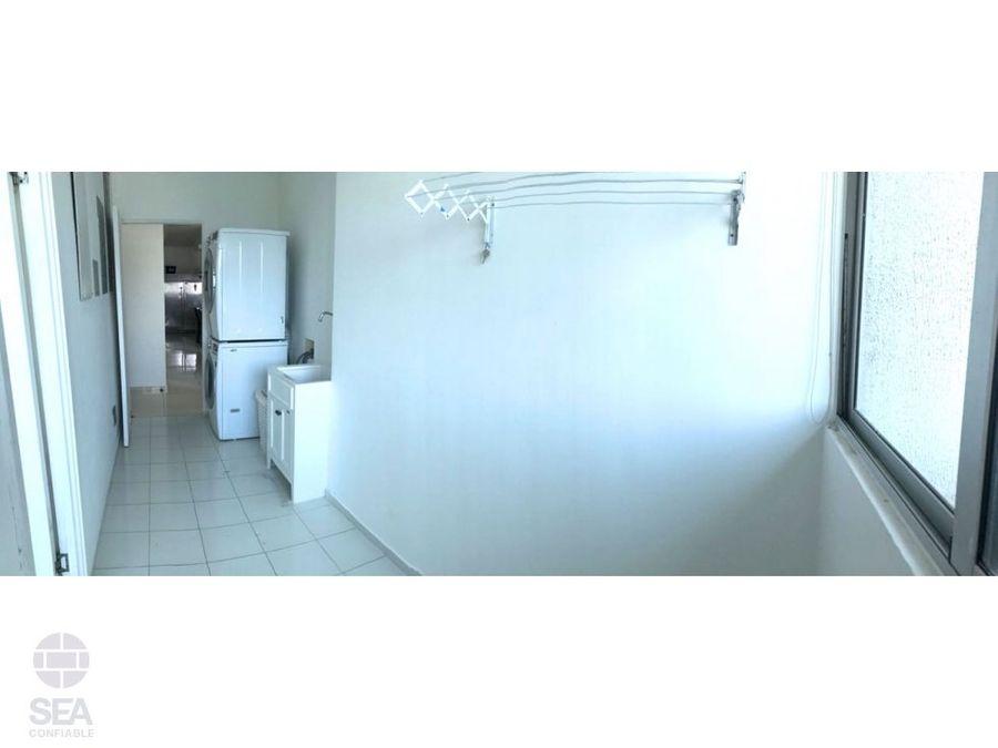 venta apartamento costa del este ph altamar