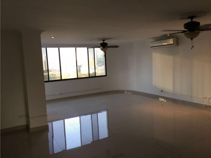 venta apartamento en ph marbella tower 2 214mt2