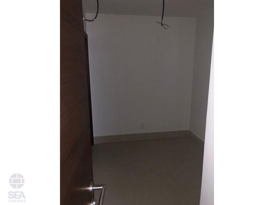 vendo apartamento en greenview santa maria