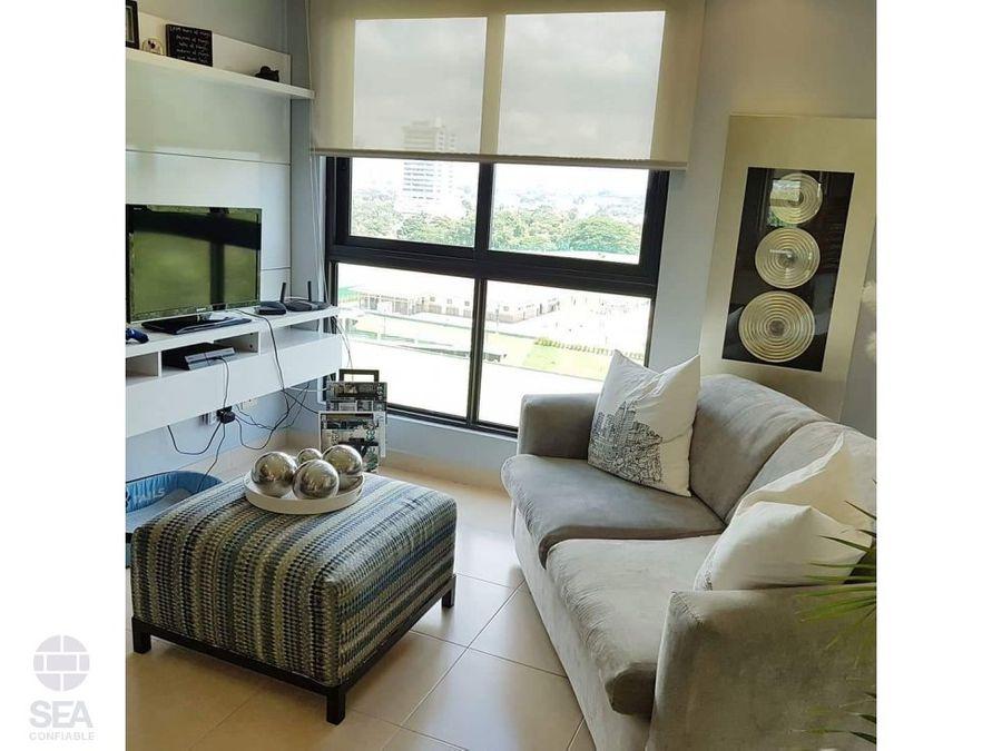 venta apartamento parque del mar costa del este