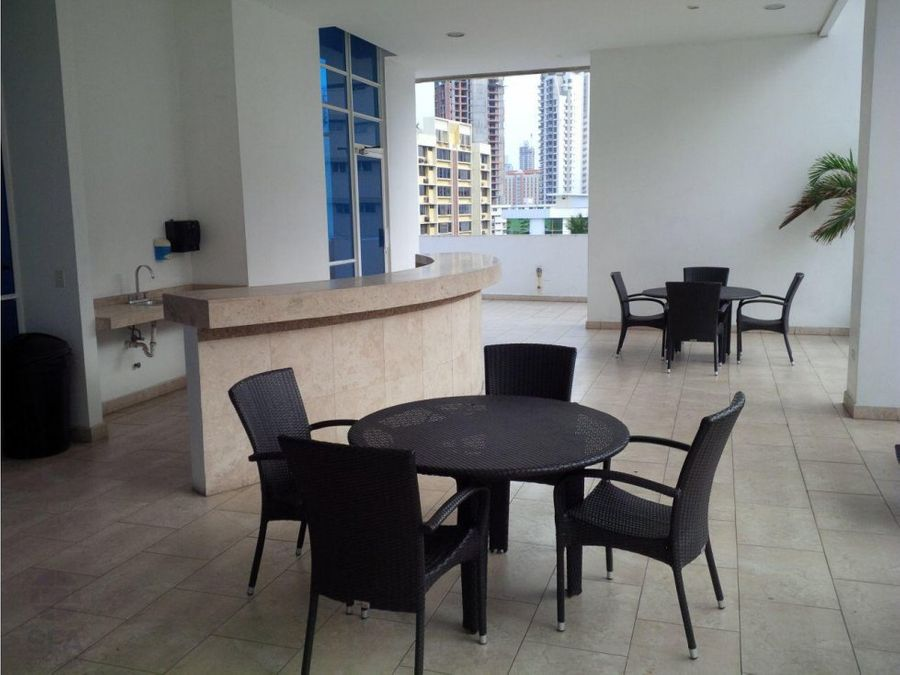 vendo apartamento en el cangrejo ph forum 220mt2