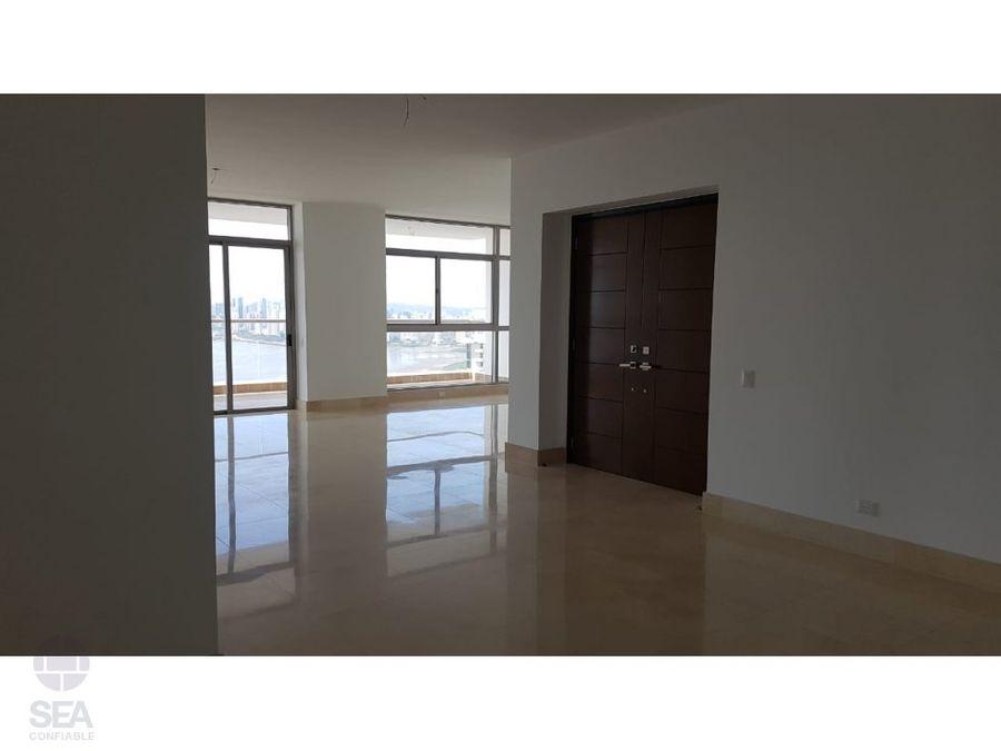 venta apartamento ph paramount 317mt2 costa del e