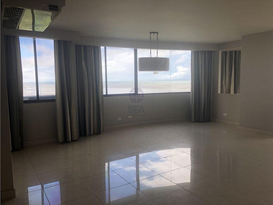 sea confiable alquila apartamento en ph horizonte coco del mar