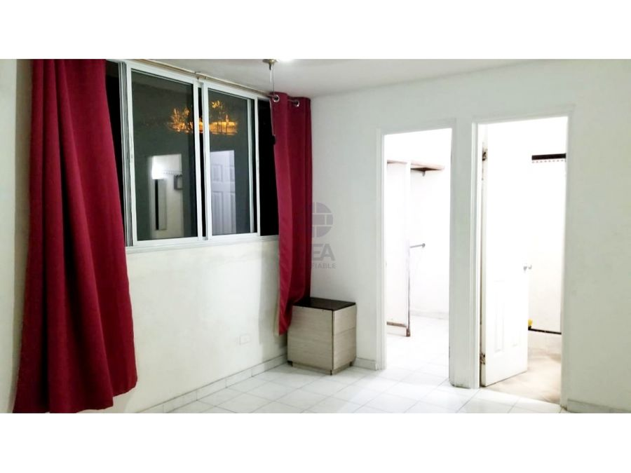 se alquila apartamento en ph villa gloriela