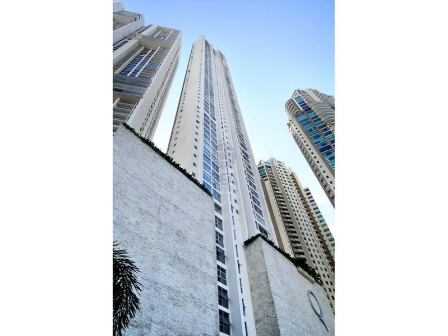 sea confiable vende hermoso q tower punta pacifica 4 recamaras