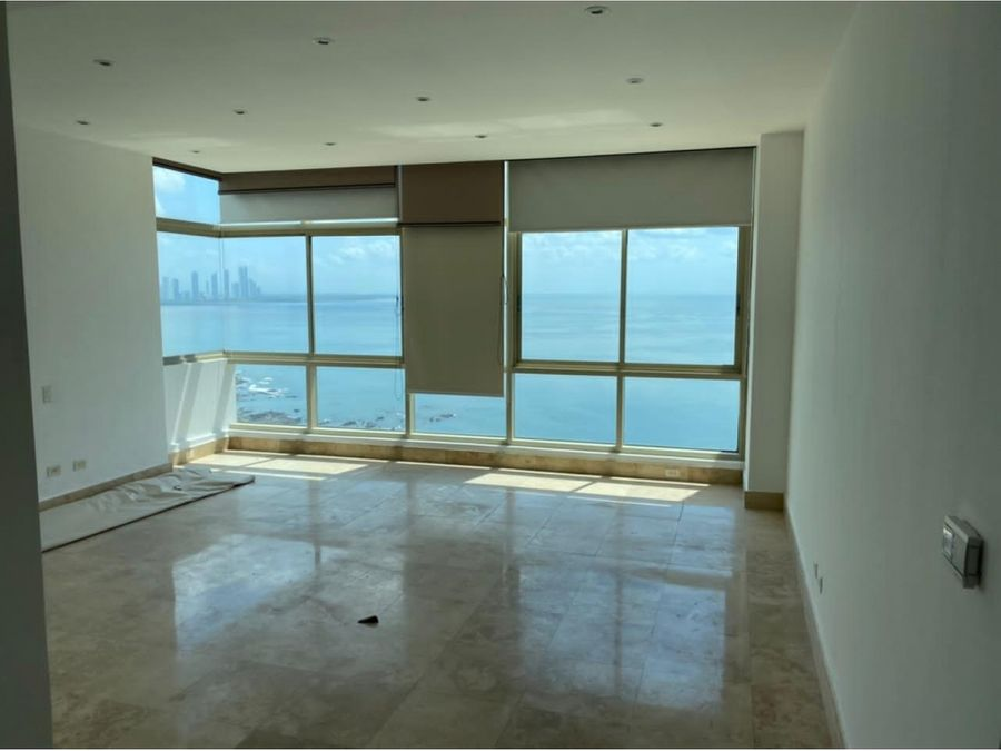 sea confiable alquila ph pacific point torre 700