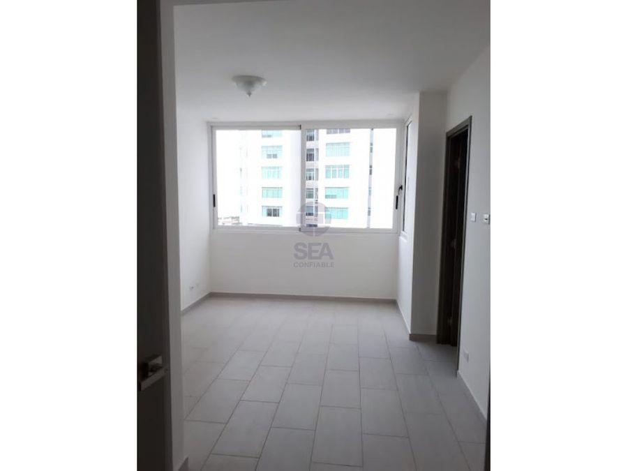 sea confiable vende apartamento en ph torre 50