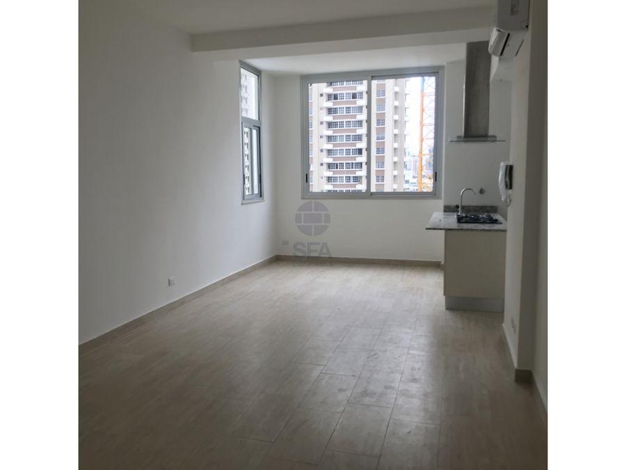 sea confiable alquila apartamento a estrenar ph milano 2 habitaciones