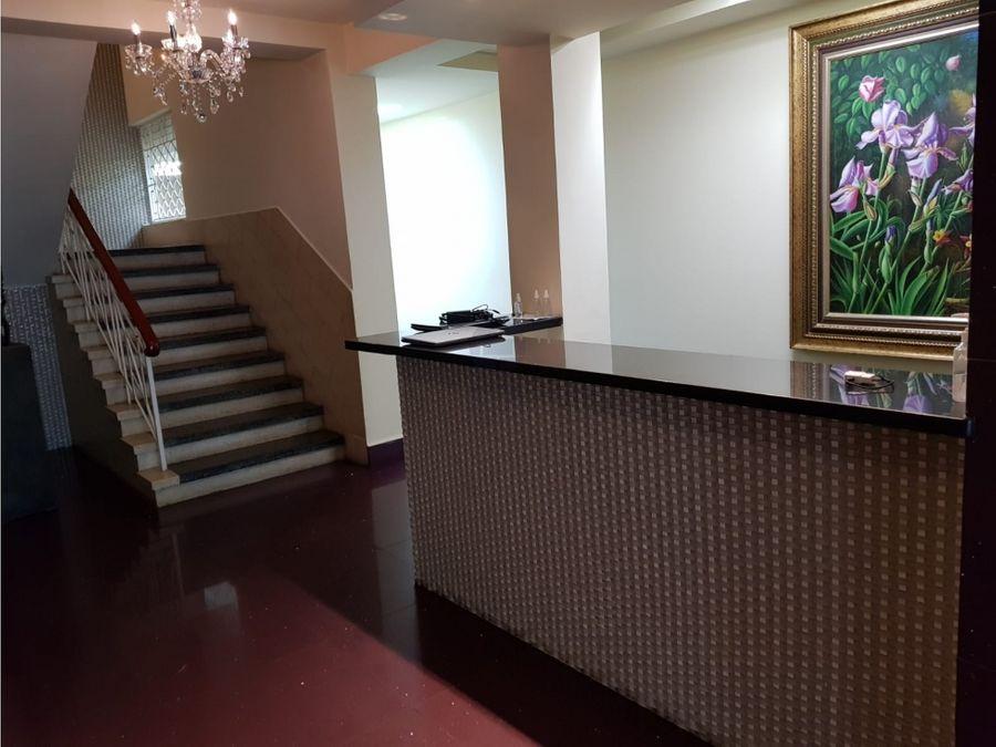 sea confiable alquila oficina 304 ph neo plaza el cangrejo