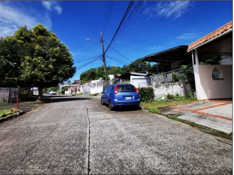 sea confiable vende casa en urbanizacion la gloria betania
