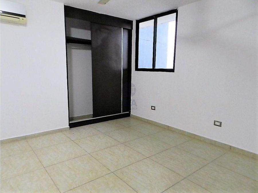 sea confiable vende apartamento en ph terrazas del rey