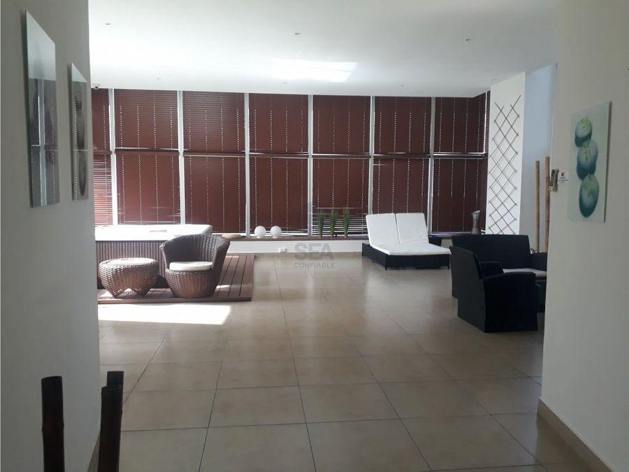 se vende apartamento ph elevation