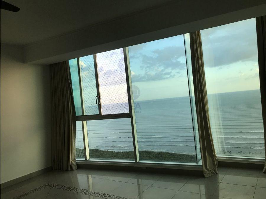 sea confiable vende ph ocean 2 4 recamaras