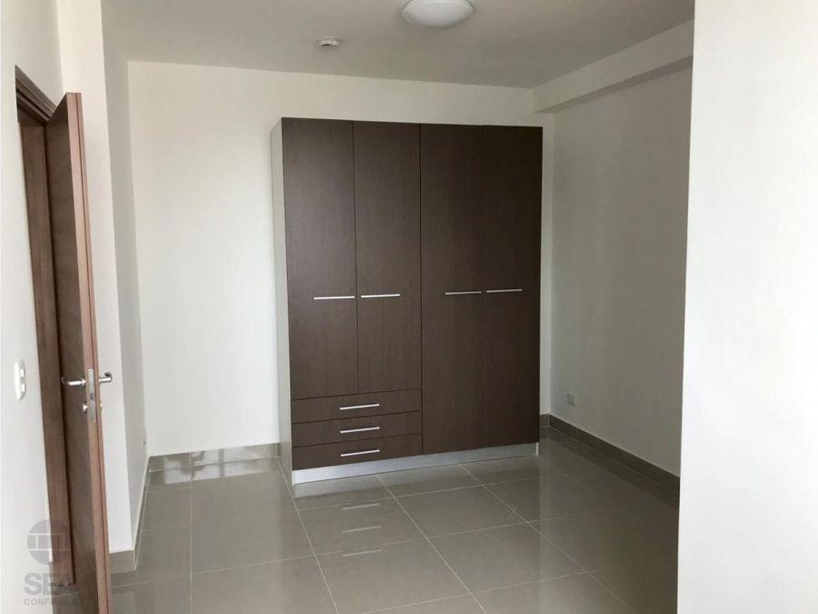 en venta hermoso apartamento nuevo en ph venezia