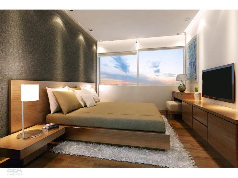 apartamentos en preventa ph miradores