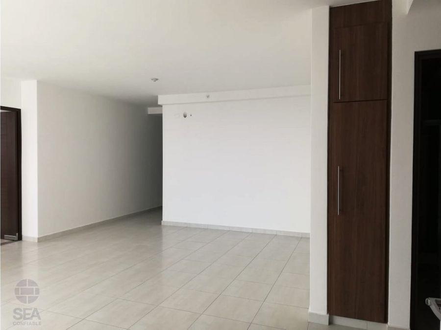 vendo apartamentos en ph trinity
