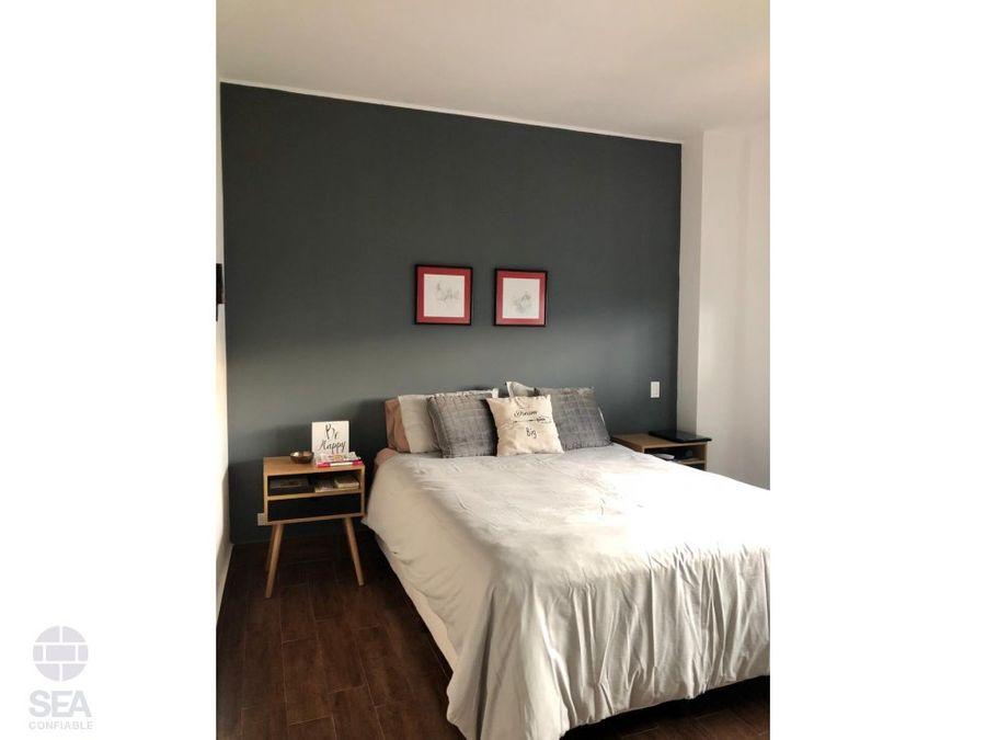 vendo apartamento en costamare solo linea blanca