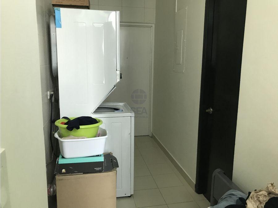 sea confiable vende apartamento en ph ocean 2 amoblado 3 recamaras