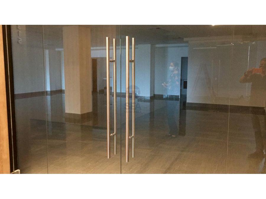 sea confiable alquila local dorado city center 61 m2 listo para ocupar