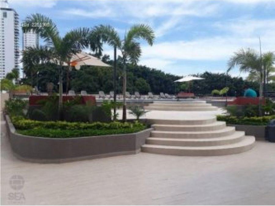 sea confiable alquila ph sky park