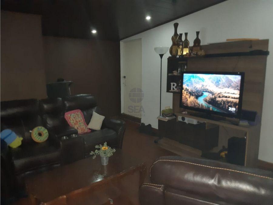 sea confiable vende casa en alta villa villa lucre
