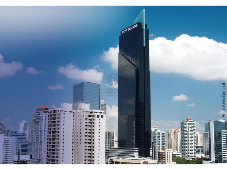 sea confiable alquila oficinas en financial center