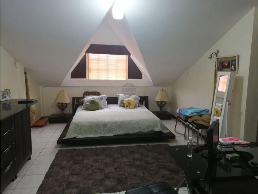 sea confiable vende apartamento allbrock park