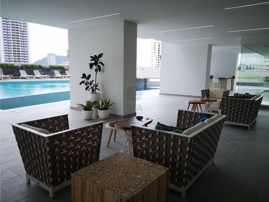 sea confiable vende apartamentos en venta ph dinasty bella vista