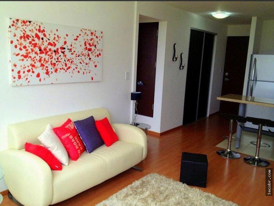 venta apartamento amueblado edificio bellavista lagunilla