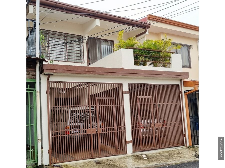 venta apartamentos alquilados la florida tibas para inversion