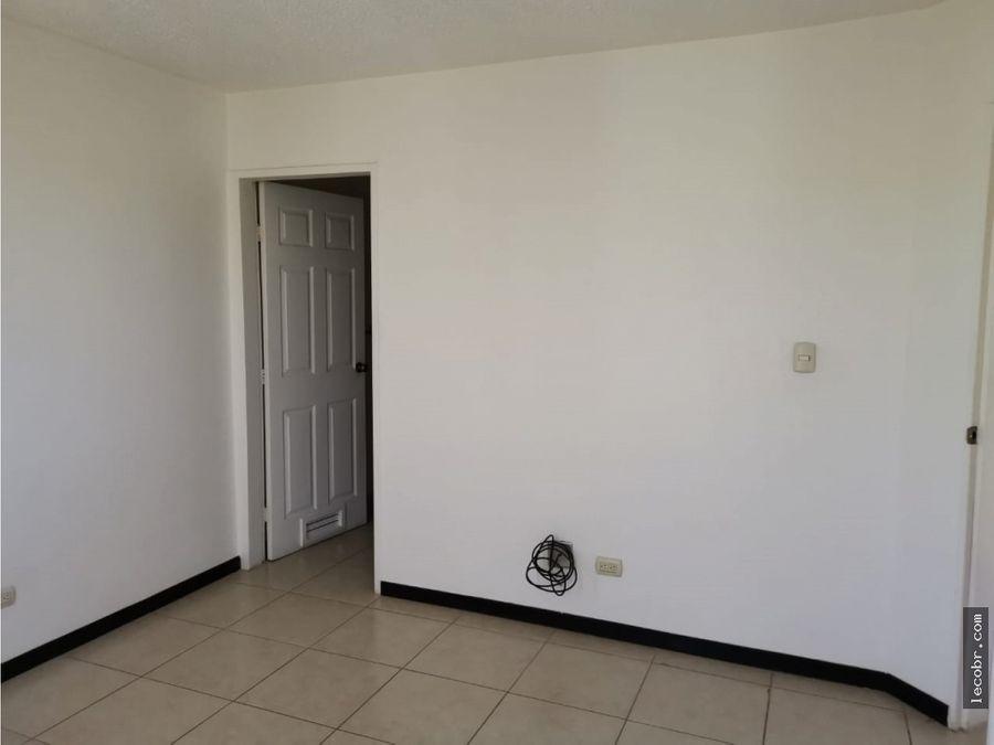 alquiler apartamento paso real concasa alajuela