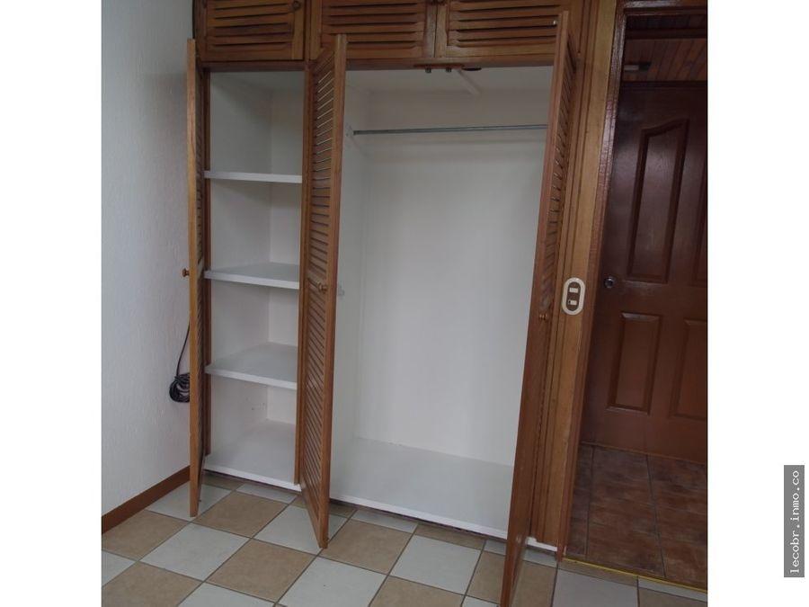 vendo casa en condominio lincoln moravia