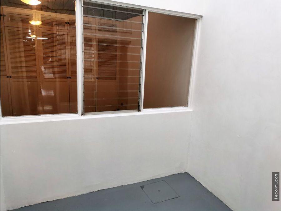 alquilo casa apartamento moravia la guaria n04
