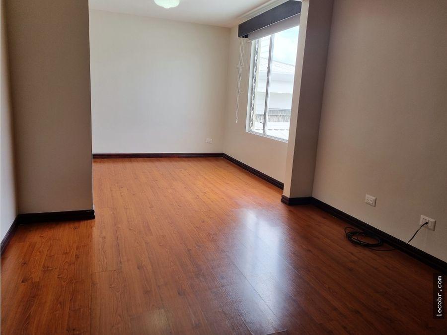 venta casa en condominio mirasol sabanilla
