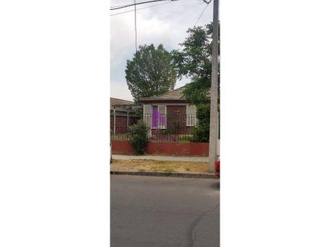 casa en venta juan esteban montero
