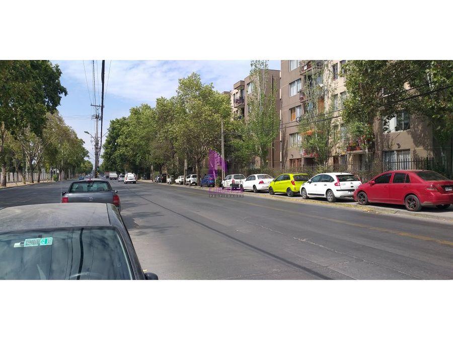 departamento en arriendo 3d en gran avenida