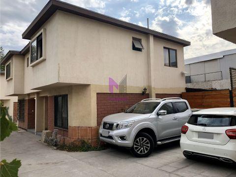 casa en venta 3d san miguel